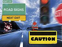 RoadSignsSession_2