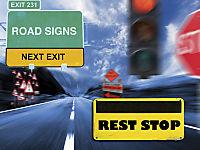 RoadSignsSession_4