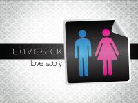 Lovesick S3