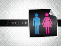 Lovesick Main
