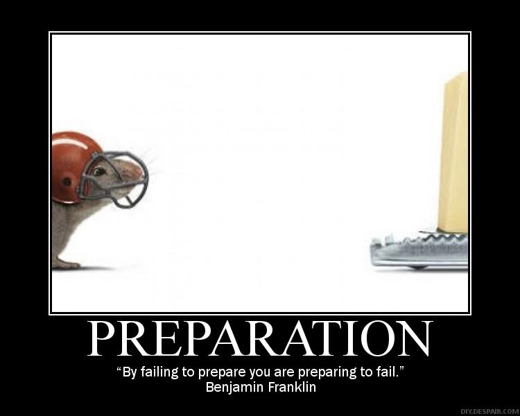 Preparation_mousetrap2