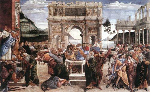 Botticelli_straf_korach_cs