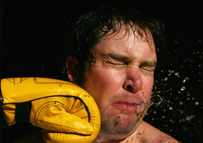 IStock_face-punch
