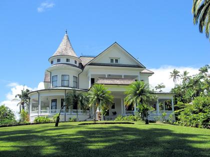 Shipman-House-front-best