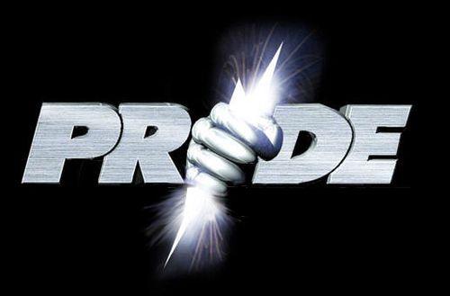 PRIDE_FC_logo