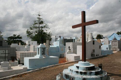 Brazil - Jan 2009 - 213