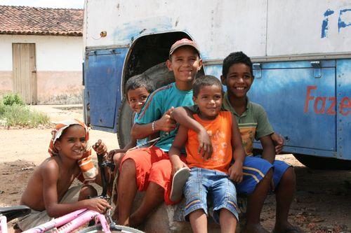 Brazil - Jan 2009 - 064