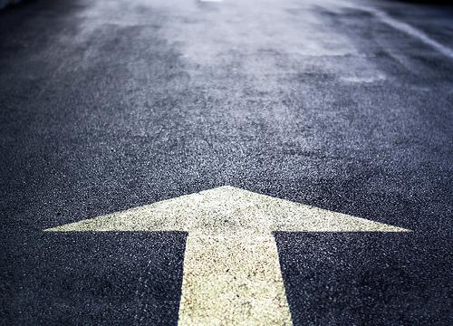 Life-coaching-direction-arrow111
