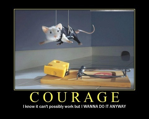 Courage2-poster