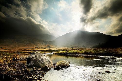 Scottishlandscape