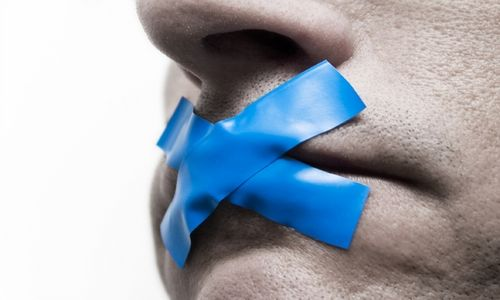 Man-with-blue-duct-tape-over-mouth-600x360