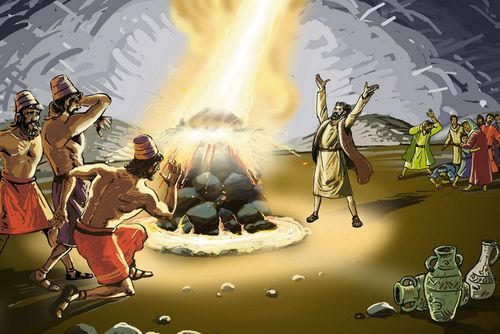 06-elijah-and-the-prophets-of-baal