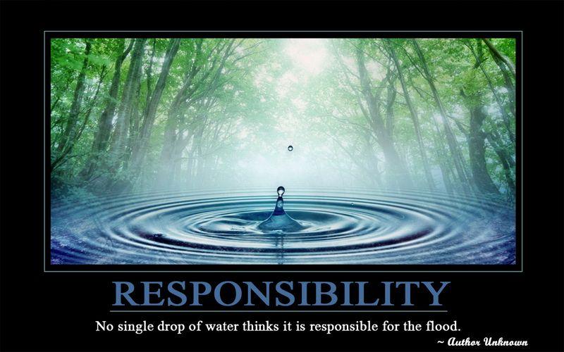 RESPONSIBILITY-wall-1280-800