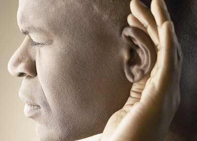 Four_steps_to_hearing_your_call
