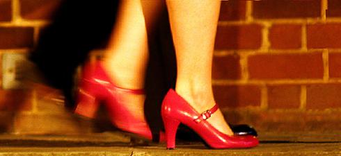Prostitution-legalisation-roumanie