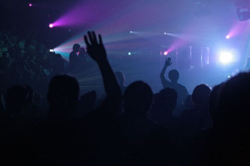 Worship-in-the-dark1