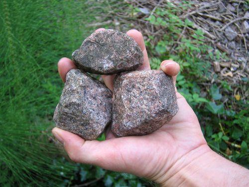 Three_throwing_stones01