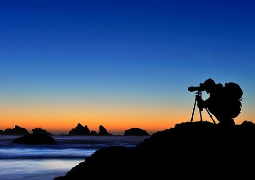 Silhouette-photography20
