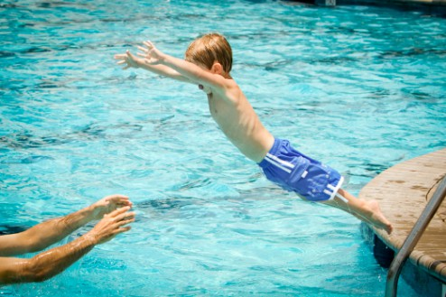 Jump-into-pool-1-of-1-21-494x329