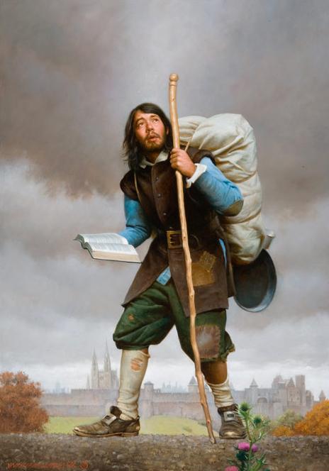 Pilgrims-progress-18