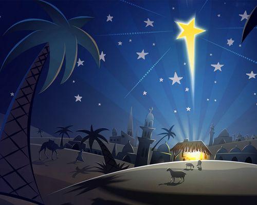 Christmas-christ-manger_1280x1024