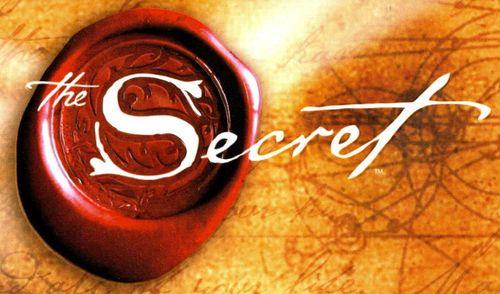 The-secret-logo-1160c397684-pixels