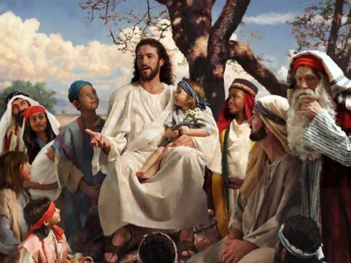 Pbbc119_god_jesus_with_children