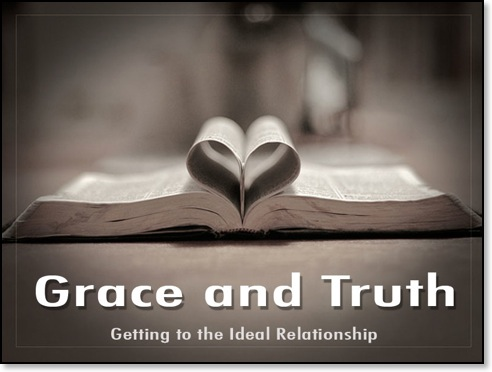 Grace-and-truth--title