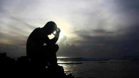 Prayer-by-Lel4nd-flickr