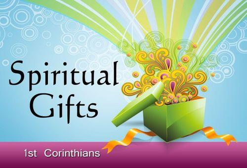 Spiritual-Gifts-Graphic