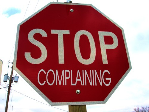 Stop_complaining1