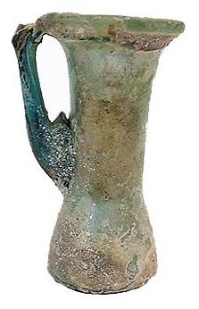 Roman-Glass-Tear-Bottle6