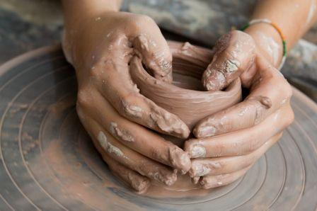 Arts_-_hands_making_pottery