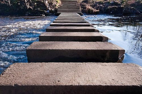 Stepping-Stones-to-Greatness