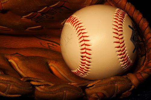FAF_-_Baseball_-_Photo_1.93124710_std