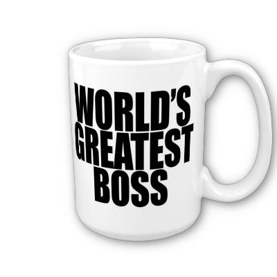 Worlds_greatest_boss_mug