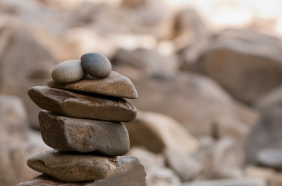 Stacking-stones-1