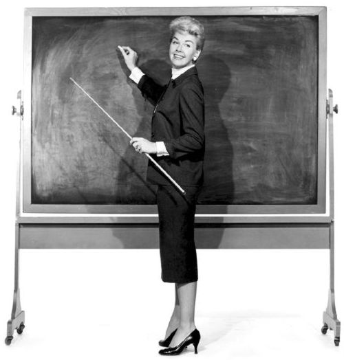 Doris-day-teachers-pet3